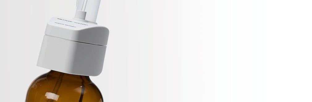 G10S/G20S 多电位滴定仪,进口电位滴定仪-梅特勒托利多