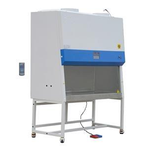 BSC-1100IIA2-X-BSC-1100IIA2-X生物安全柜-生物安全柜
