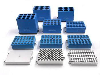 LJ300-C-制冷型干式恒温器,恒温金属浴-恒温金属浴