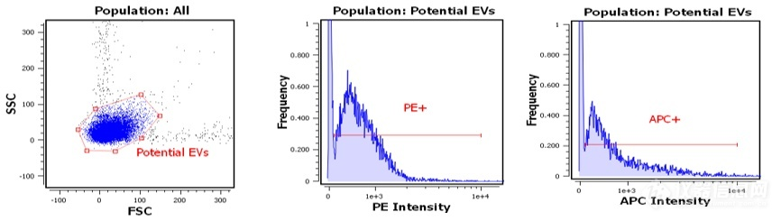 CellStream高灵敏度可视化流式细胞仪-流式细胞仪